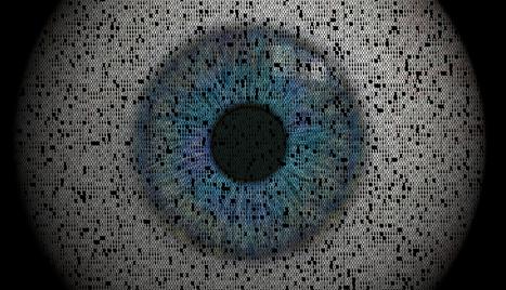 Rappelez-vous, Big Brother is watching you! | Revue Gestion HEC Montréal | Renseignements Stratégiques, Investigations & Intelligence Economique | Veille et innovation pédagogique par Jean-Paul Pinte | Scoop.it