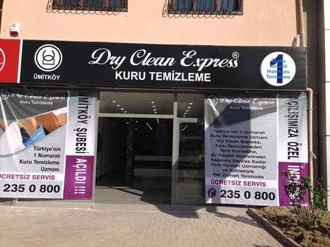 Ümitköy Kuru Temizleme - Ankara Dry Clean | Kuru Temizleme | Scoop.it