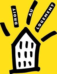 Repression / harcèlement judiciaire et policier contre le DAL ! ( Droit Au Logement) | Vues du monde capitaliste : Communiqu'Ethique fait sa revue de presse | Scoop.it