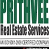 Real Estate Consultants in Northern india