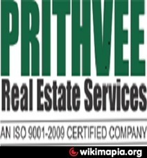Prithvee Propmart  Real Estate Services - Wikimapia | Real Estate Consultants in Northern india | Scoop.it
