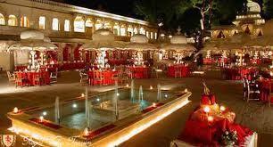Rajasthan Tourism@http://www.rajasthantours4u.com   aman singh   Scoop.it