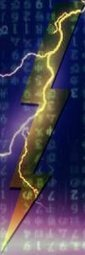 Symas Lightning MDB (aka Lightning Database, LMDB) | JANUA - Identity Management & Open Source | Scoop.it