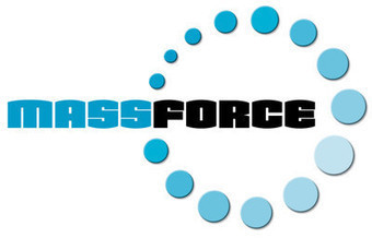 Art Of Trance The Horn (Mass Force Destruct Remix) | The Mass Force Unity project | Digital Teesside | Scoop.it