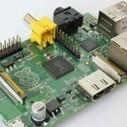 Raspberry Pi Vaults Past 2 Million Sold Mark | Raspberry Pi | Scoop.it