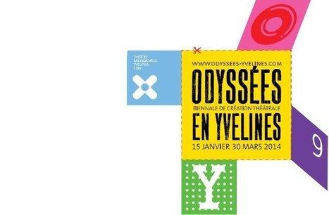 ressources histoiredesarts - Culture.fr | Ouverture culturelle | Scoop.it
