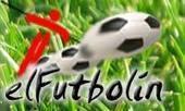 Reglas del fútbol | soccer | Scoop.it