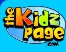 Free Kids Games from theKidzpage.com -- Online Java, Shockwave and Flash Games   Lista de herramientas para crear   Scoop.it