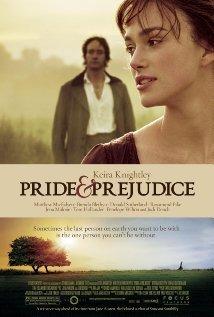 Orgueil & préjugés, aka. Pride and Prejudice (2005), circa 1816   Matthew Macfadyen   Scoop.it