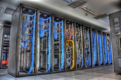 Network Cabling Kentucky | Network Cabling Kentucky | Scoop.it