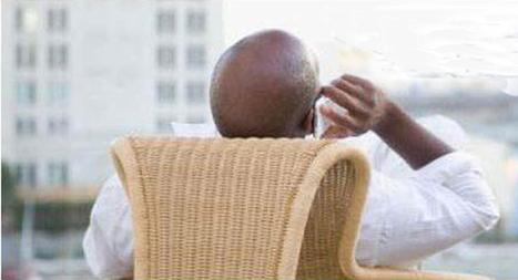 Hair transplant in indi | Hair transplant in india | Scoop.it
