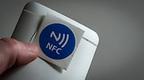 Wie man mehr aus NFC herausholt | Barcodes & NFC | Scoop.it