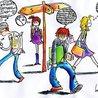 L'orientation au lycée