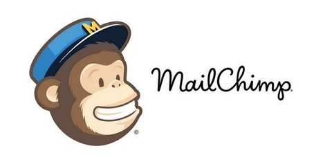 A How to Guide to Use MailChimp Along With Wordpress | Free & Premium WordPress Themes | Scoop.it