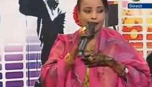 """""""Jeunes talents"""", l'émission de télé-réalité qui a passionné Djibouti   Djibouti   Scoop.it"""