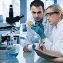 ResearchGate: It's Facebook for Scientists | Entrepreneurship, Innovation | Scoop.it