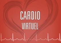 Cardio virtuel, l'application qui a du cœur | Courants technos | Scoop.it