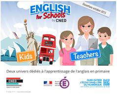 La Journée européenne des langues le 26 septembre | ressources, outils pour les langues | Bilinguisme précoce | Scoop.it
