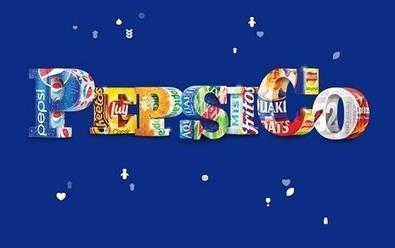 PepsiCo suprime su departamento global de compras y marketing - Marketing Directo | Audioemotion Online Radio | Scoop.it