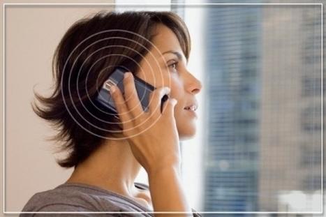 Ακτινοβολία - Ανακύκλωση κινητών τηλεφώνων | Ερευνητικές Εργασίες Πληροφορικής Λυκείου | Scoop.it