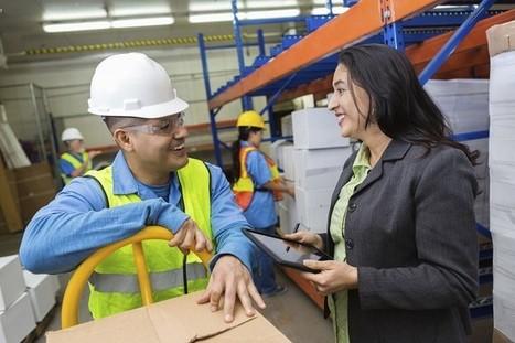 La qualité de vie au travail, une démarche innovante qui peine à s ... - Novethic | QVT - Qualité de Vie au Travail | Scoop.it