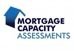Mortgage Capacity Assessment Blog » Case Study 1 : Maintenance Payments affects Mortgage Capacity | UK Mortgage & Economy News | Scoop.it
