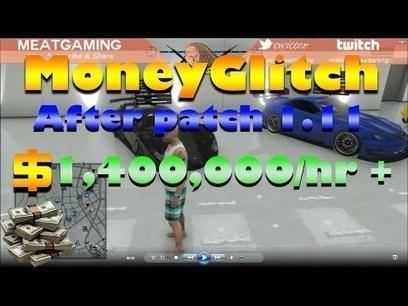 GTA 5 Online - NEW   Best YouTube Videos   Scoop.it
