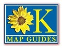 2013 Kelowna Map Book & Guide | Using QR Codes | Scoop.it