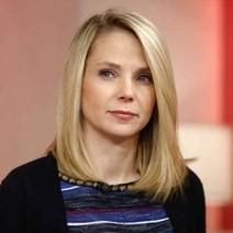 Fin du télétravail chez Yahoo | Communautés | Scoop.it