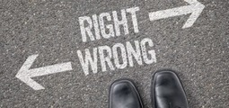 Why You Need to Lead With a Higher Standard to Succeed - Lolly Daskal | Leadership | SkyeTeam: Leadership-Matters | Scoop.it