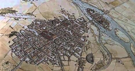 Carte CITOYENNE-CITOYEN de Paris: découvrez le programme de juillet ! | actions de concertation citoyenne | Scoop.it