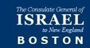 Harvard Israel Conference, April 19-20 | Martin Kramer on the Middle East | Scoop.it