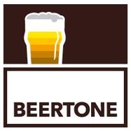 Beertone | Culture Couleur | Scoop.it