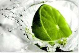 En quoi la nutrition intervient-elle dans votre developpement personnel ? [article invité] « Zen & Coaching | Dessiner sa Silhouette, Avoir la Maitrise sur Son Corps, et Se Sentir Bien au Quotidien... | Scoop.it