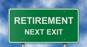 3 ways to improve Canada's retirement system | Wright & Associates Retirement Planning Newsletter | Scoop.it