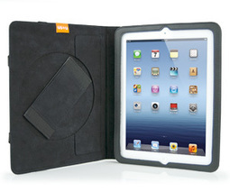 iSketchnote: Smart iPad Cover with Integrated Digitizing Tech for Sketching & Writing | Creative Feeds | Scoop.it
