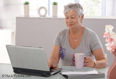Les seniors plus efficaces le matin? - Notre Temps | we love seniors - les scoops | Scoop.it