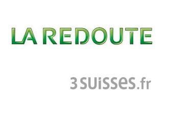 La Redoute a fait de l'ombre à 3 Suisses, analyse de ces deux bad buzz. | Médias sociaux | Locita | Social brands | Scoop.it