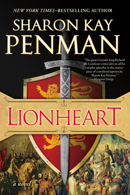 Interview with Sharon Kay Penman - Medievalists.net | Medieval Romance | Scoop.it