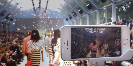 3 Ways Your Smartphone Wrecks Your Sanity, Productivity, And Focus | Work is Healthy | Scoop.it
