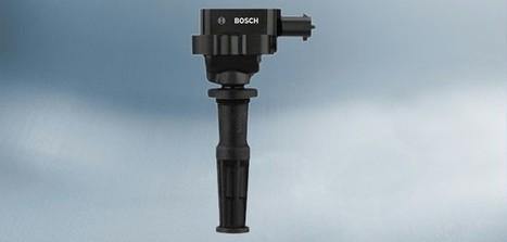 Bosch Fuel Injectors, Fuel Injectors   bosch   Scoop.it