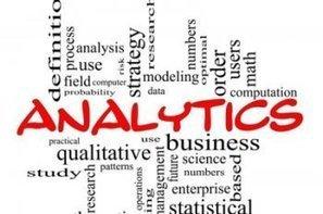 Google PageSpeed fait son entrée dans Google Analytics | SEO - Référencement naturel | Scoop.it