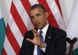 Obama belooft steun aan Kenia na 'schandelijke aanval' | Kenia | Scoop.it