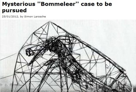 Mysterious ''Bommeleer'' case to be pursued | Luxembourg (Europe) | Scoop.it