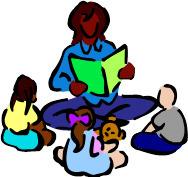 Full Day Kindergarten for Indian River Schools: Is Full Day Kindergarten Simply Just Daycare? | Kindergarten | Scoop.it