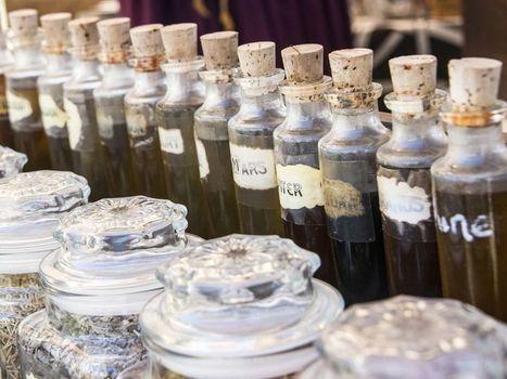 Les huiles essentielles les plus aphrodisiaques | La Cabane aux Arômes | Scoop.it