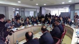 """Macedonia: Conference """"Diaspora Invest"""" Report   Diaspora investments   Scoop.it"""