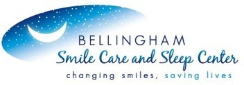Bellingham cosmetic dentis | Health | Scoop.it