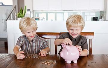 Short Term Loans Right Solution For Adelaide People   Short Term Loans Adelaide   Scoop.it