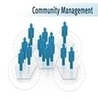 Community Management  Around The World